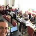 Σεμινάρια Ηλεκτρονικού Μαρκετινγκ - Δήμος Αγίου Αθανασίου (20-27.10.2018)