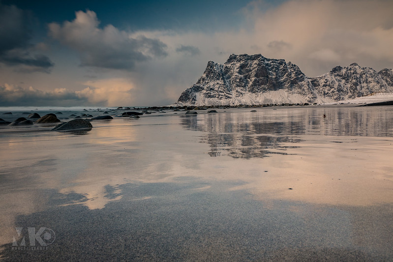 20190304-Land of Light Photography Workshop, Lofoten-021.jpg