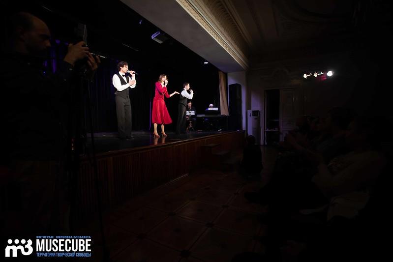 teatr_shalom_dom_gur-116