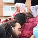 Santa Eulàlia 2019 Jordi Rovira (25)