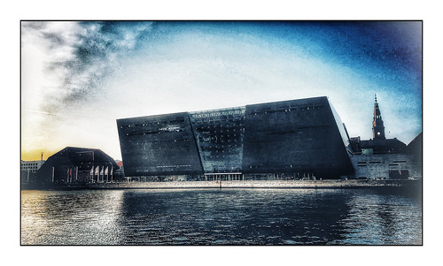danemark sky ciel hdr architecturale architectural structure sunset abstraction abstract architect architecture copenhague trip travel voyage