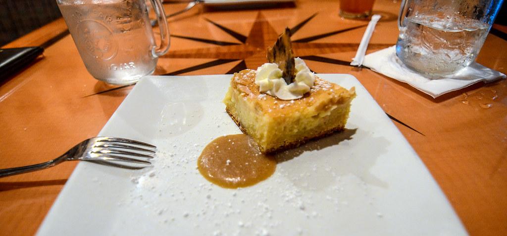 Boatwright's Gooey Butter Cake