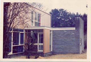 cobbeck 1962 front