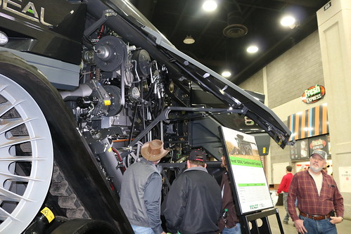 nfms19 (138) | by AgWired