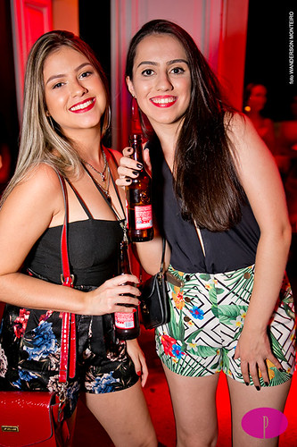 Fotos do evento SO GOOD em Juiz de Fora