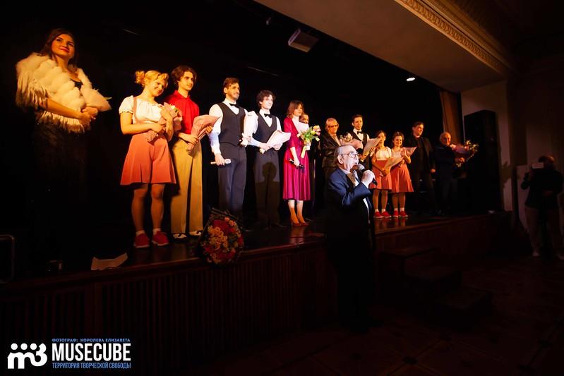 teatr_shalom_dom_gur-191