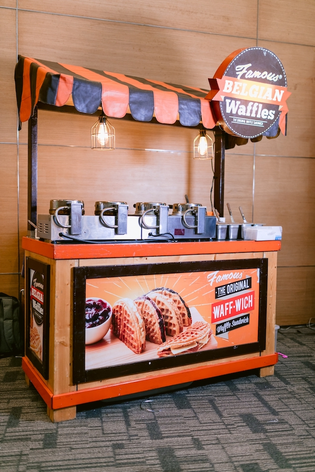 food carts_-143