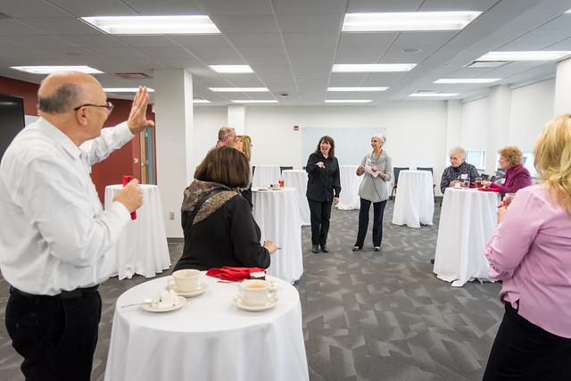 West Side Story Reception and Performance