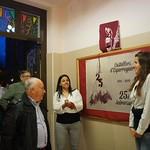 Homenatge escola Mare de Deu de la Muntanya 2019 Marisa Gómez (57)