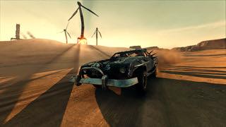 Mad Max screen (72)