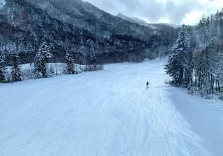Sapporo, Hokkaido, Japan 2018 563 | by Travel Dave UK