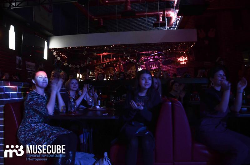 творческая встреча Александра Каспарова 17.03.2019-083