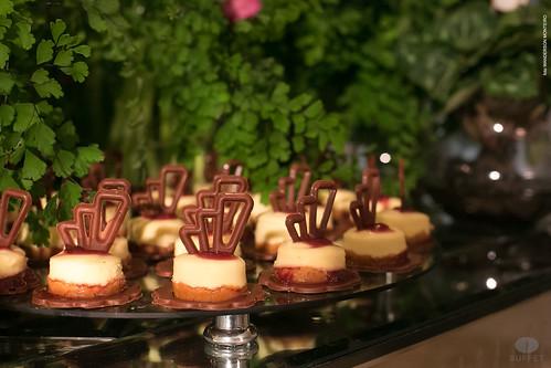 Fotos do evento CASAMENTO LARISSA E RAPHAEL em Buffet