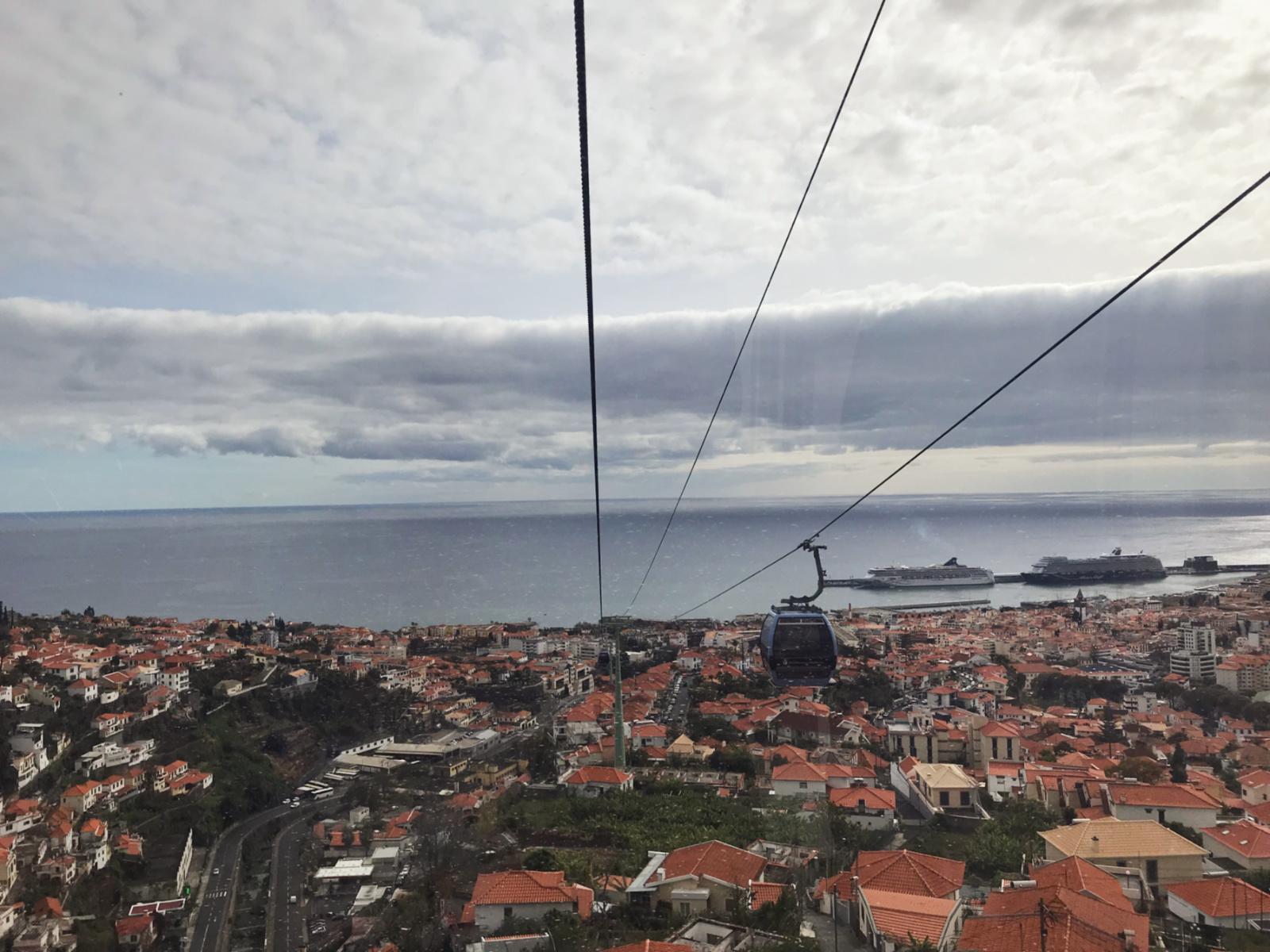095-Madeira