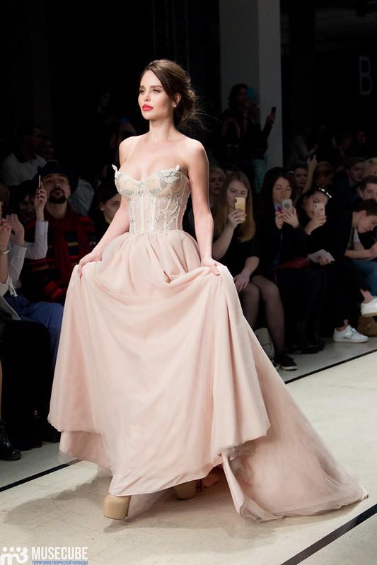 fashiontime_designers_061