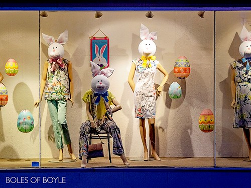 Boles-of-Boyle - Easter 2019 | by Real Group Photos