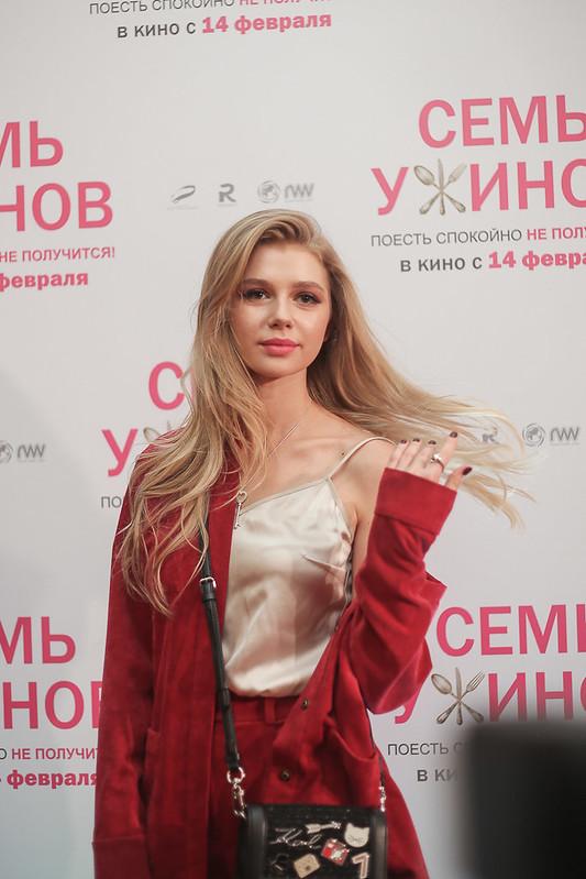 SemUzhinov_080
