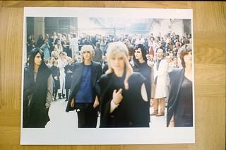 映画『We Margiela マルジェラと私たち』 ©2017 mint film office / AVROTROS | by webdice.photo