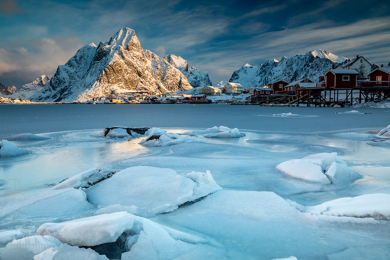 20190305-Land of Light Photography Workshop, Lofoten-013.jpg