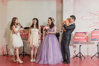 peach-20190202--wedding-929 | by 桃子先生