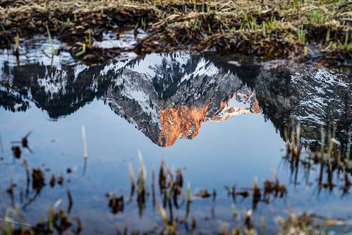 spitzflue landscape landschaft see wasser switzerland lake reflexion hdr verschiedenes schweiz schwarzsee spiegelung sonnenuntergang sunset fribourg water reflection plaffeien kantonfreiburg ch