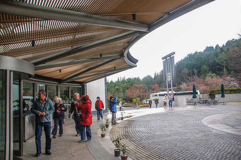 MIHO美術館 (58)