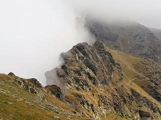 Tura Balea-Lac Caltun (36) | by mergpemunte.ro