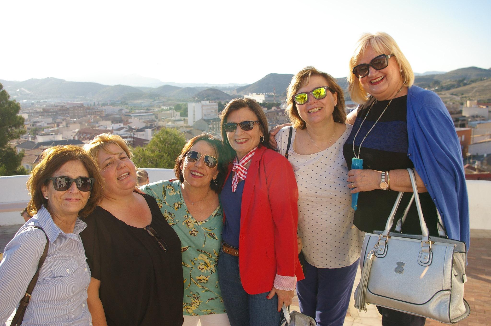 (2018-06-15) 3ª Eucaristía del Costalero - Damián Poveda Verdú (50)