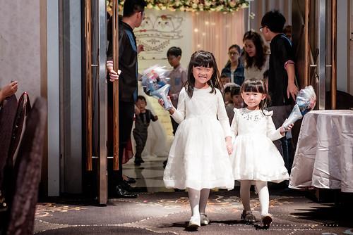 peach-20181125-wedding-60 | by 桃子先生