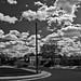Albuquerque, New Mexico, USA. by cbrozek21