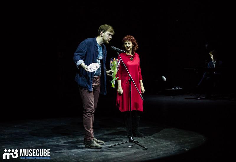 Proryv_Aleksandinskiy teatr_4_03_2019-029