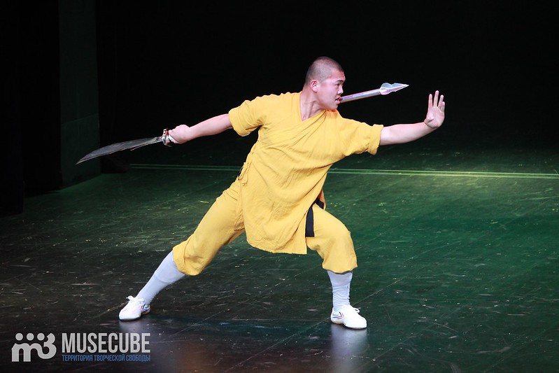 Shaolin'_041