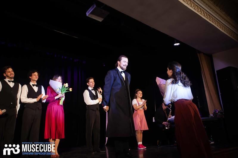 teatr_shalom_dom_gur-154