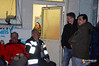 2018.12.31 - Silvesterparty im Feuerwehrhaus 2018-13.jpg