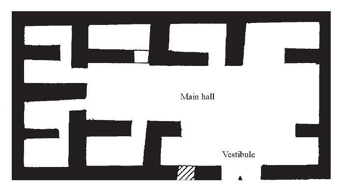 Tel-Beit-Tsaida-palace-nea5-1