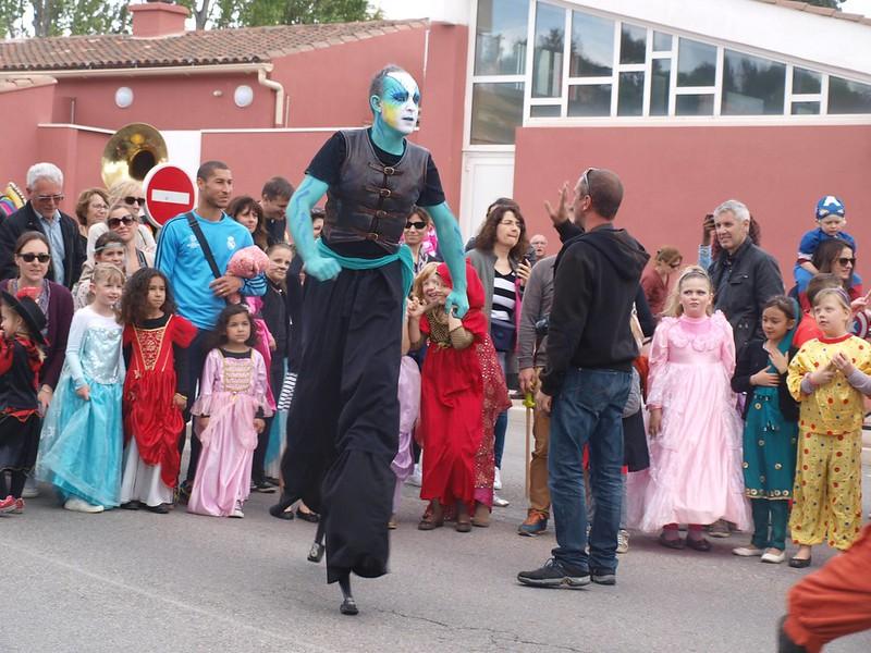 carnaval-de-rousset---23-avril-2016