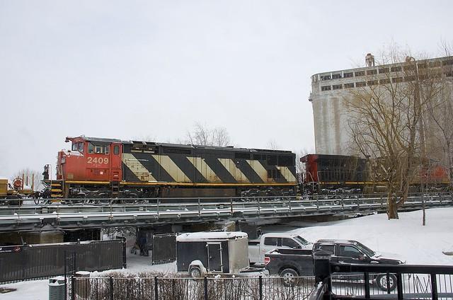CN 2409