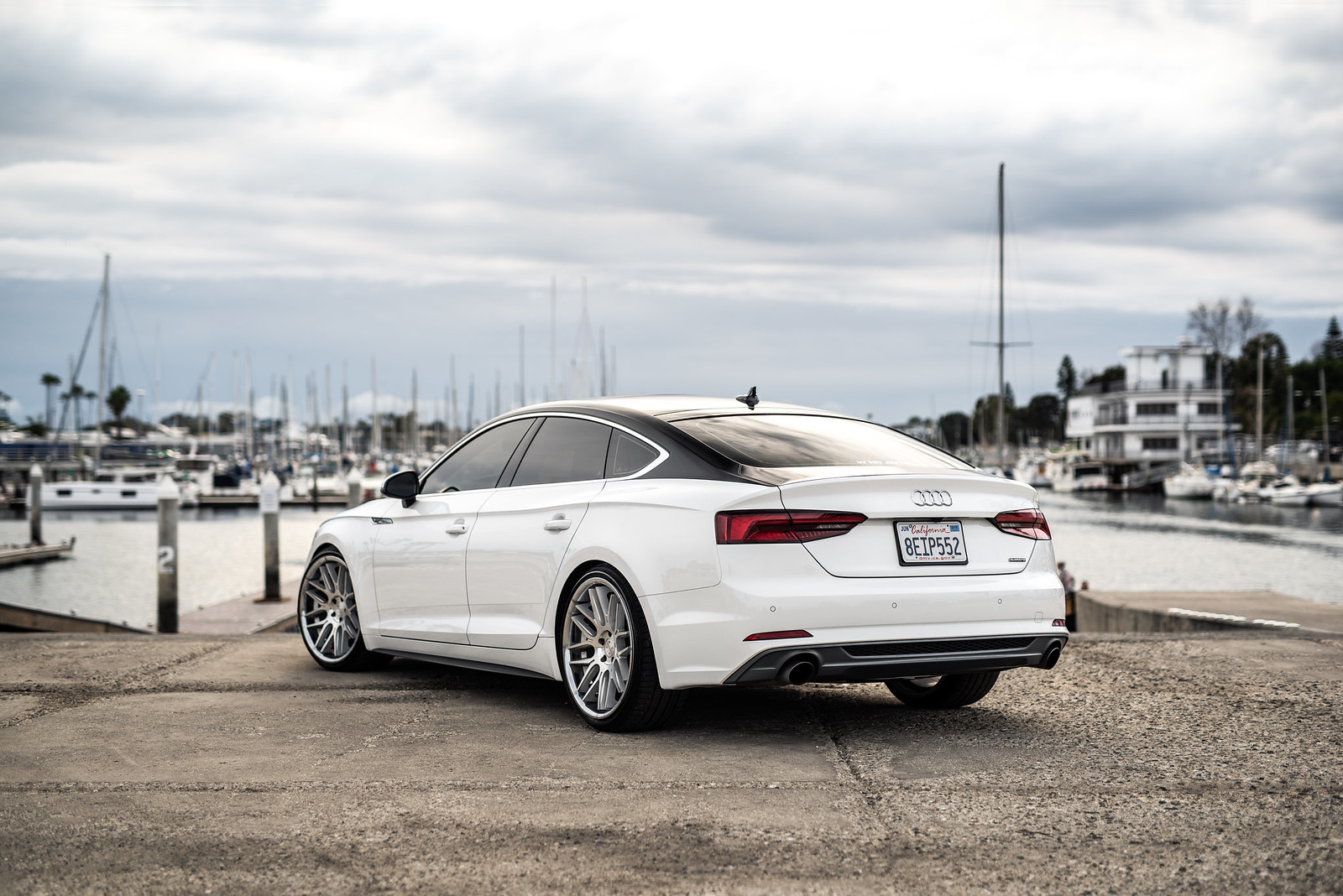 2019_Audi_S5_White_With_BD27 (14)