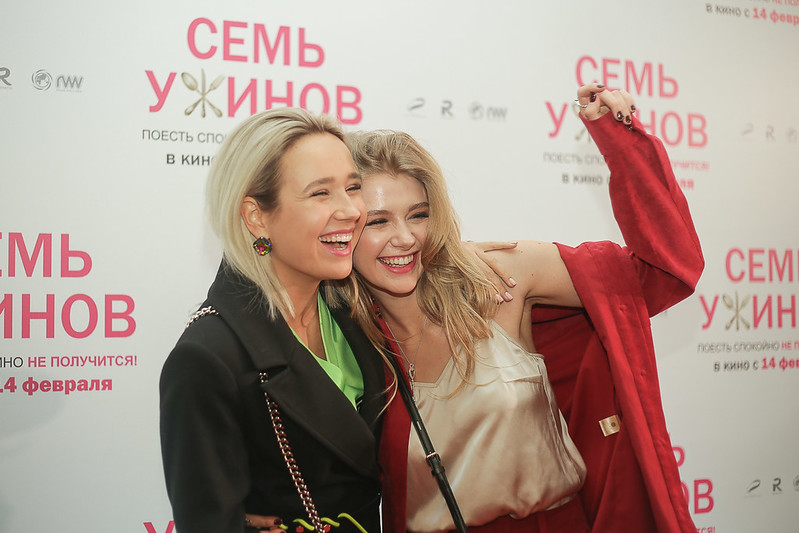 SemUzhinov_114