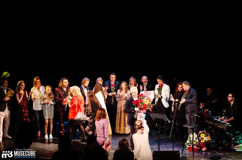 koncert_vyachaslava_shtypsa_158