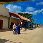 Yaguajay, Sancti Spiritus, Cuba, 2019