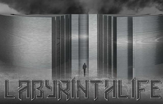 labyrinthlife