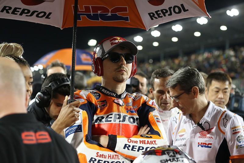 MotoGP_Schneider0766