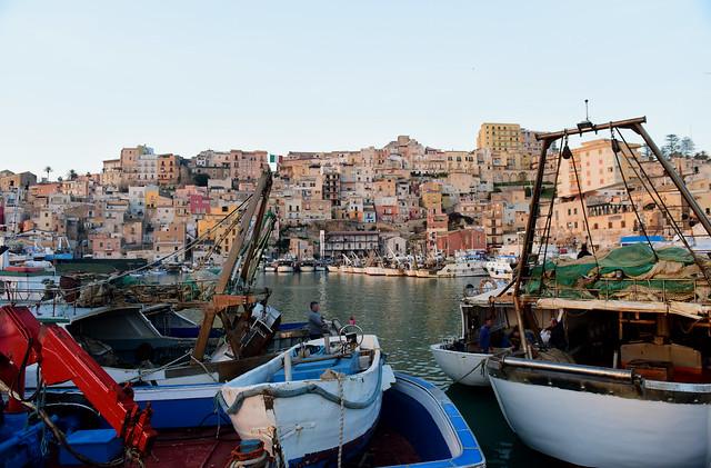 Sciacca, Sicily, 050