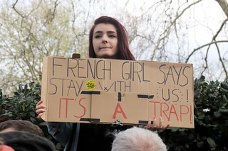 French_Girl_Trap_60_e   by pcgn7