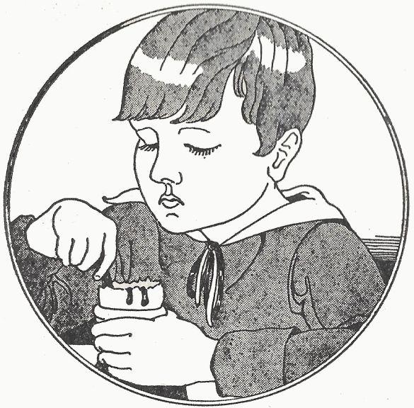 KinderKompasNettyKerkhoven-HeyligersAnnemietjeVanTEi05R