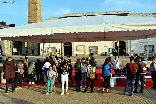 elix-student-sience-festival-athens-april-2019-17