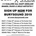 Bury Sound 2019 heat 3