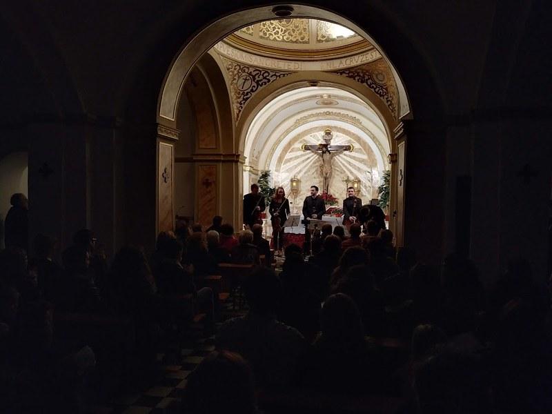 (2019-02-24) Concierto de cámara en la Ermita -José Vicente Romero Ripoll (4)
