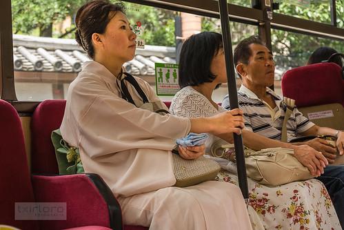 Tradición en Kyoto 2012 | by txirloro_javi